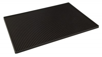 "Beaumont - Anti-Slip Mat to fit 14"" Tray"