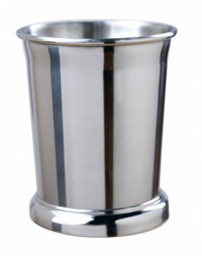 Beaumont Mezclar Julep Cup 400ml