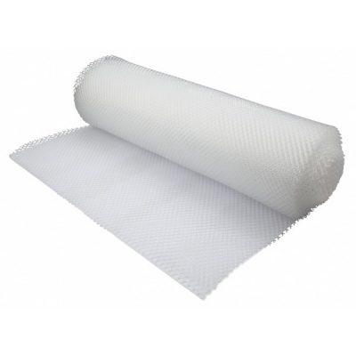 Beaumont Shelf Liner Clear 10m 61cm x 10m