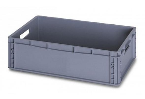 Euro crate Storage Box - Small