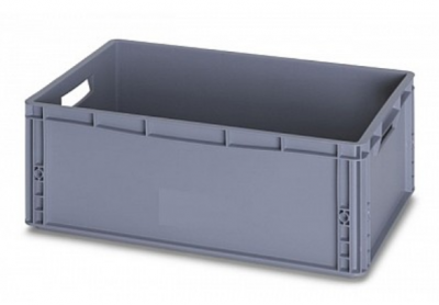 Euro crate Storage Box - Medium