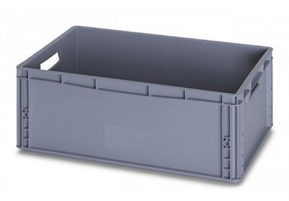 Euro crate Storage Box - Medium