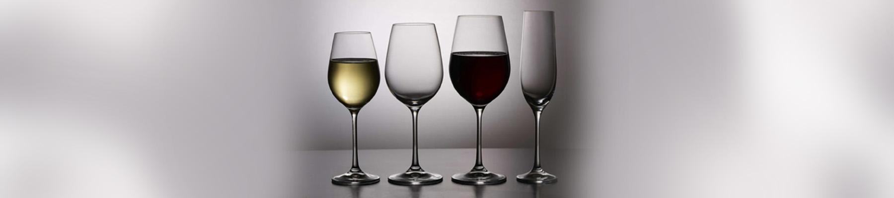 Premium_Glassware_-_Gusto Wines + Champagne