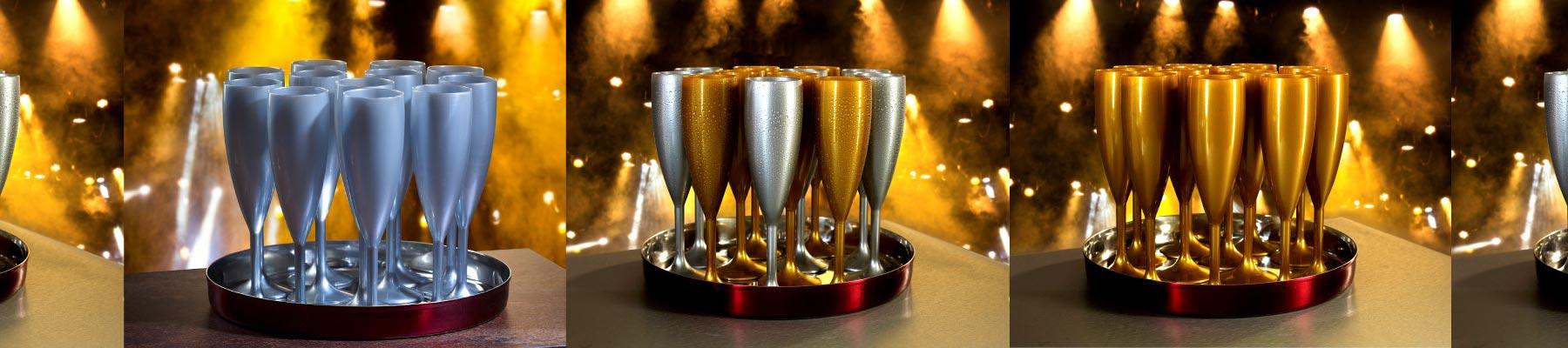 reusable-plastic-events-glassware-winchester