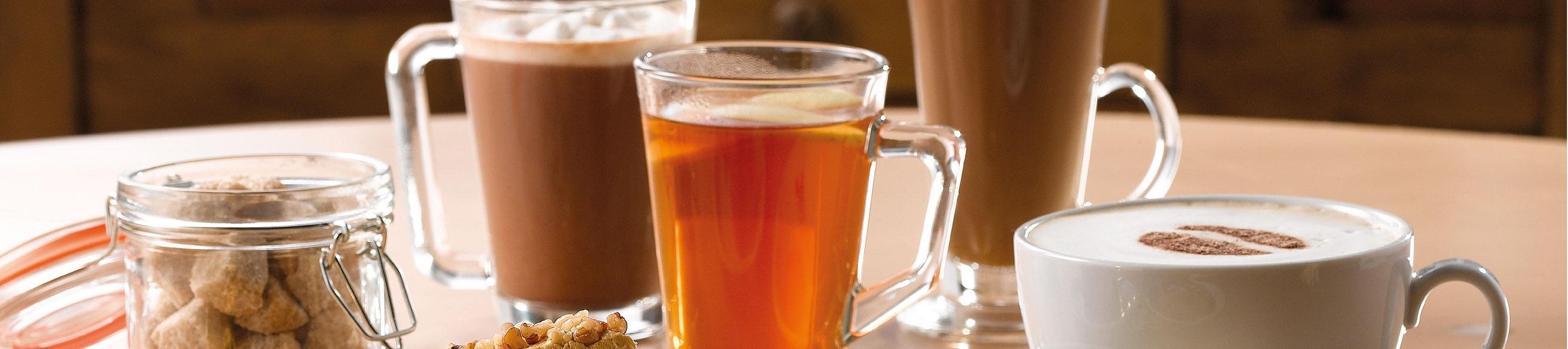 Beverage-01 II