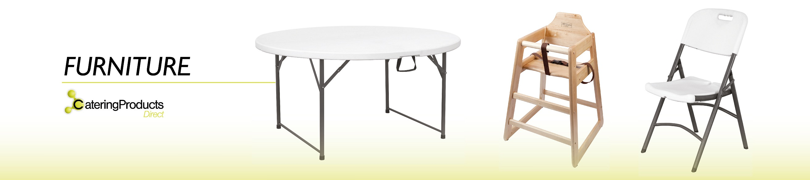 Furniture-01 II
