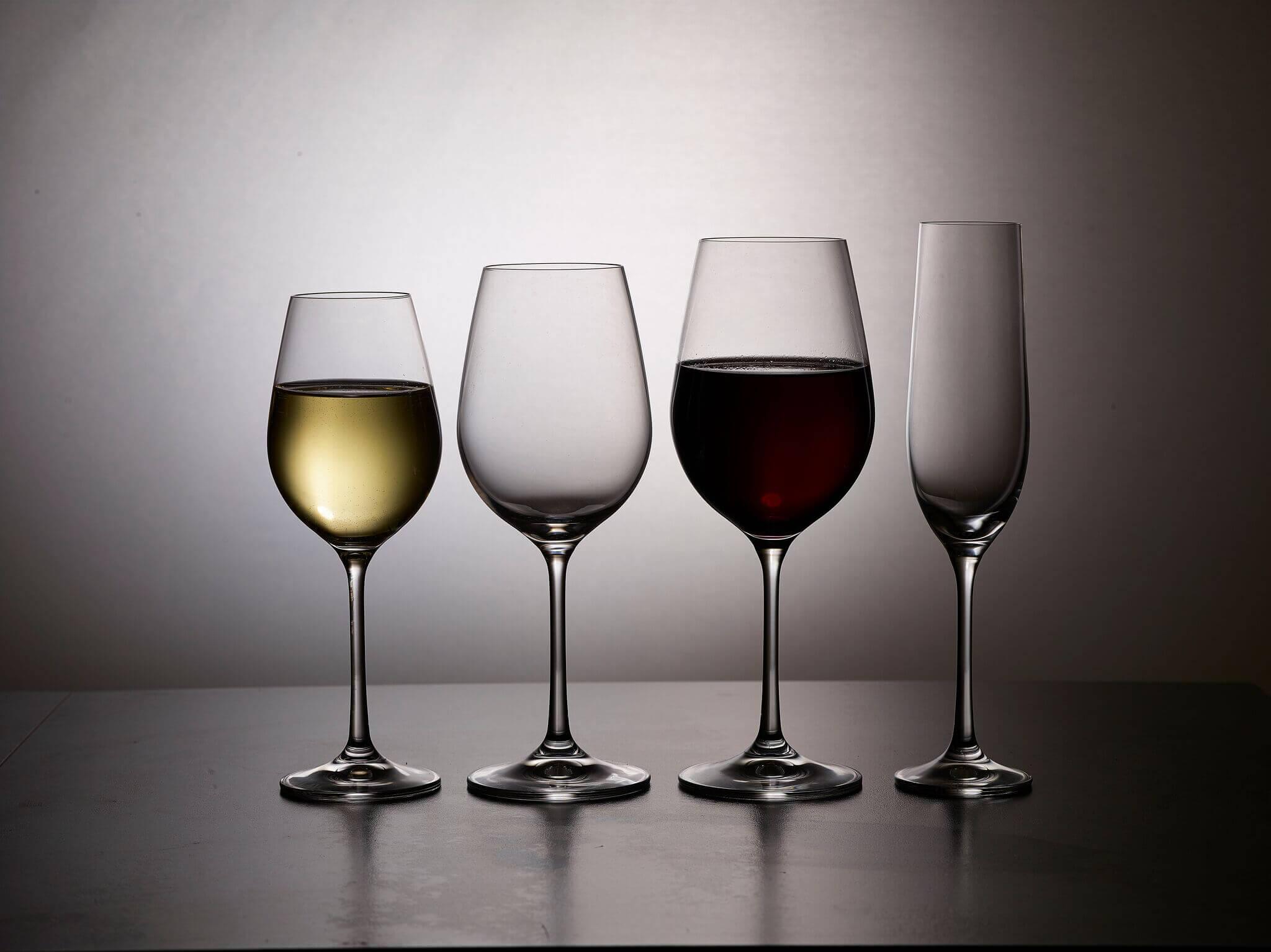 Bar Glasses Eastleigh