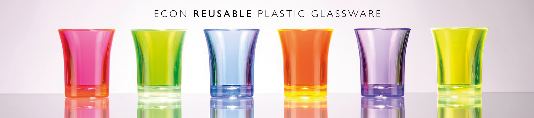Plastic-Shot-Glasses-Hampshire