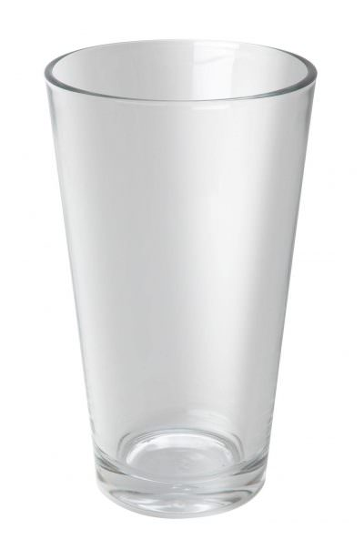Beaumont 750ml DeLuxe Cocktail Shaker