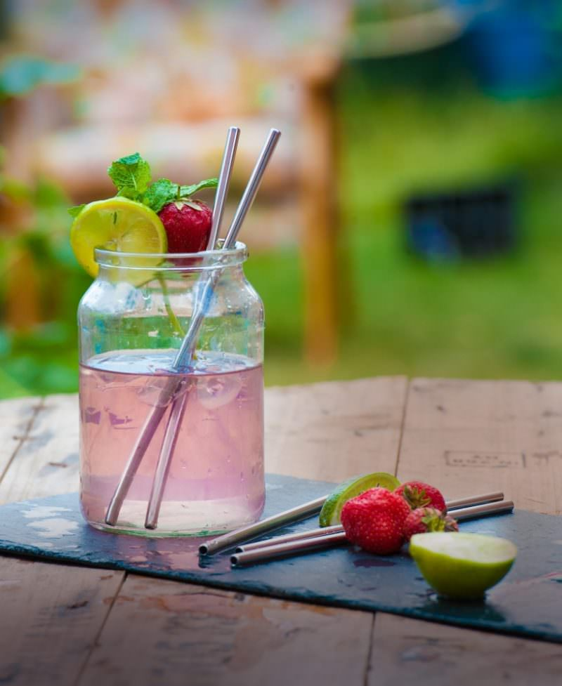 Stainless-Steel-Metal-Straw