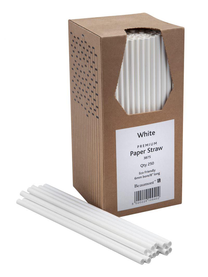 Paper-Straw-WHITE