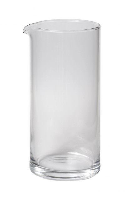 Beaumont Mezclar Mixing Glass 710ml