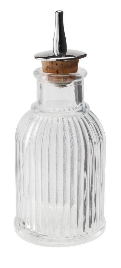 Beaumont Liberty Bitters Bottle – Small