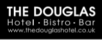 The Douglas