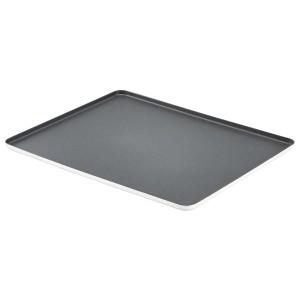 Non Stick Aluminium Baking Tray GN 1/2