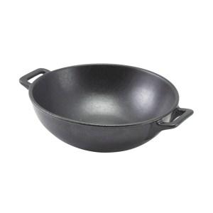 Forge Stoneware Balti Dish 17cm