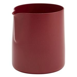 Non-Stick Red Sauce/Milk Jug 150ml/5oz