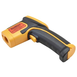GenWare Infrared Thermometer