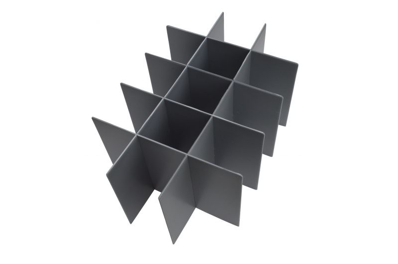 Tall Box Dividers 15 Cells