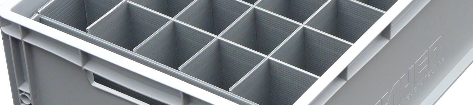 eurocrate-glassware-storage-hampshire