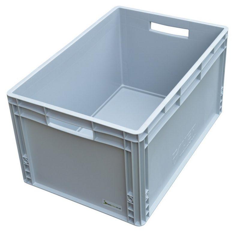 Euro Crate Storage Container Hampshire
