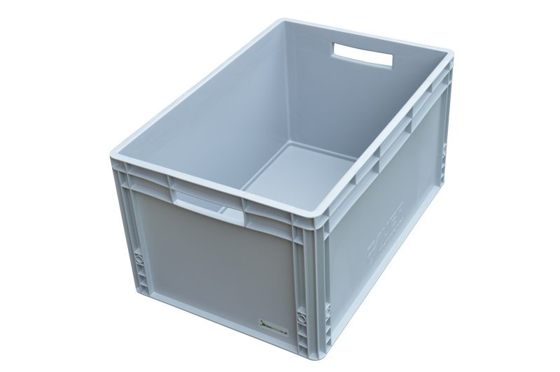 Euro Crate Storage Container Hampshire