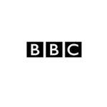 BBC customer