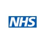 NHS Customer