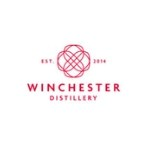 Winchester distillery customer