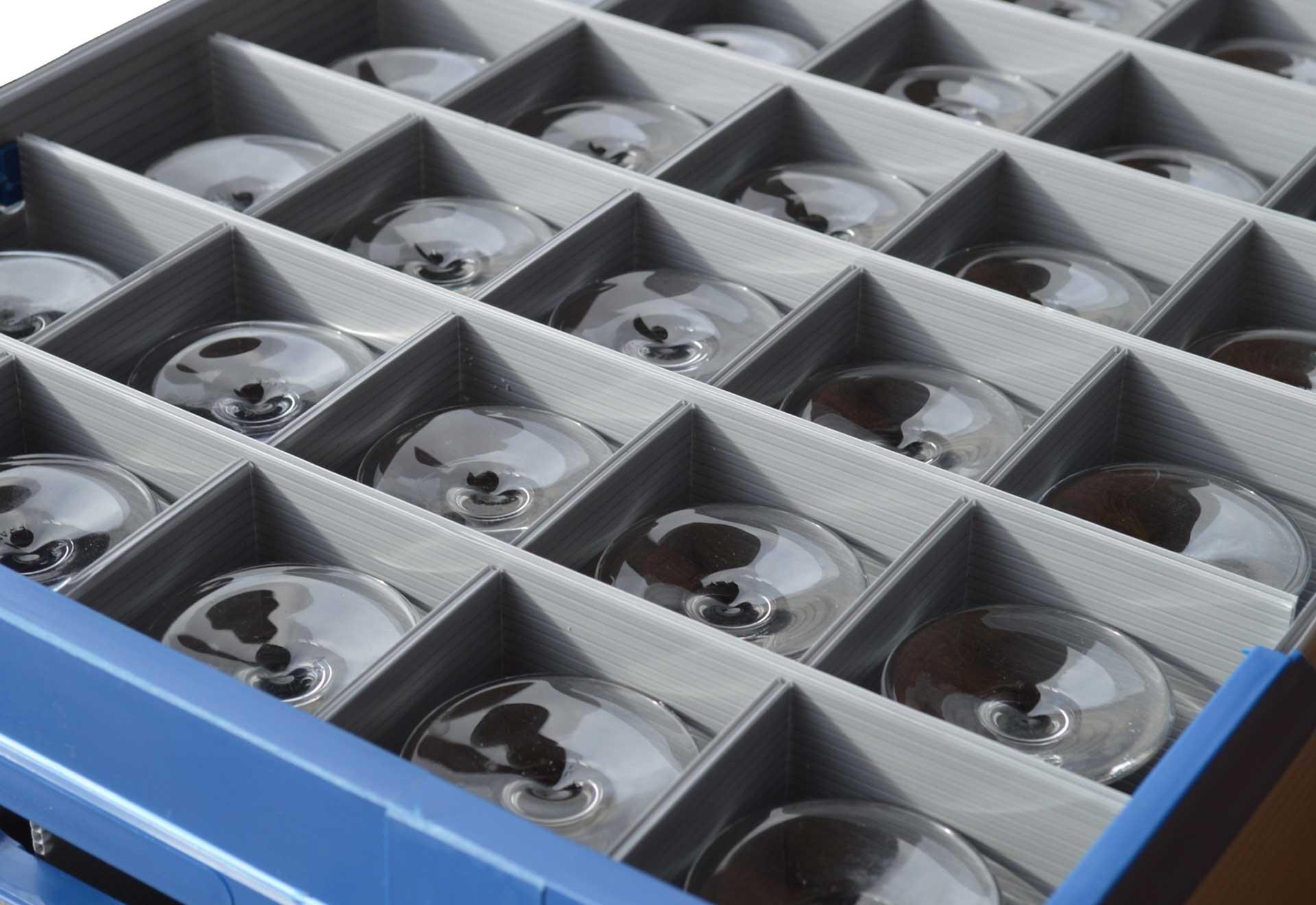 Glassware-and-Storage-Boxes-Southampton
