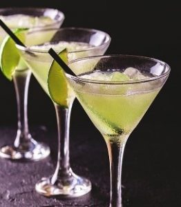 best cocktail making kit